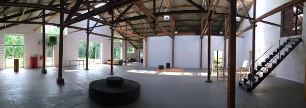 information - büro wehberg, hamburg - produktentwicklung, Innenarchitektur ideen