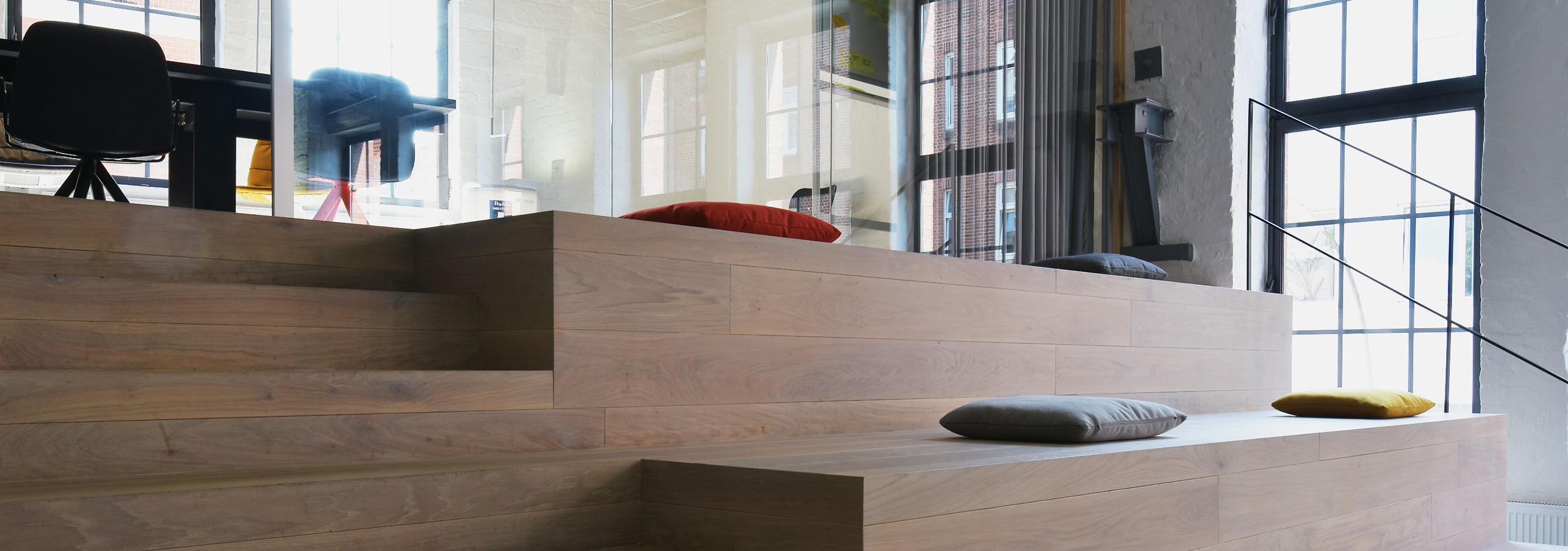 Architektur   Büro Wehberg, Hamburg   Produktentwicklung ...